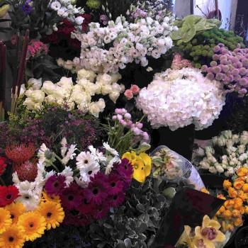 Designer Classic Bouquet